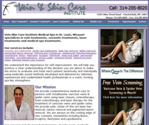vein-skincare-institute-web