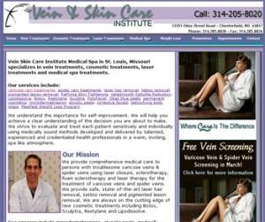 vein-skincare-institute-web