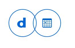 Doodle Calendar System