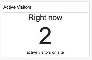 active-visitors-complete