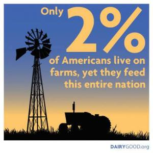 dairygood-2-percent-farmers