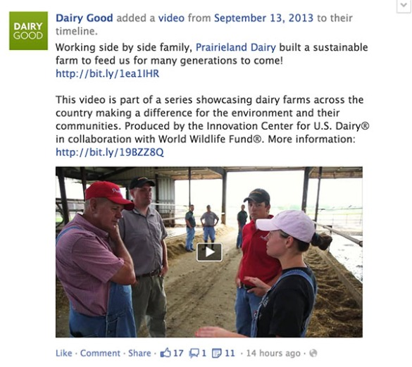 dairygood-sustainability-video