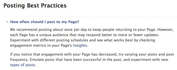 facebook-best-practices