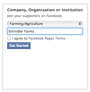 facebook-business-category-farming