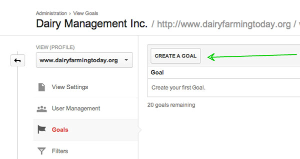 google-analytics-create-goal