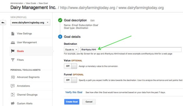google-analytics-goal-detail
