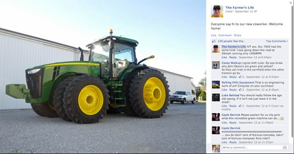 thefarmerslife-tractor