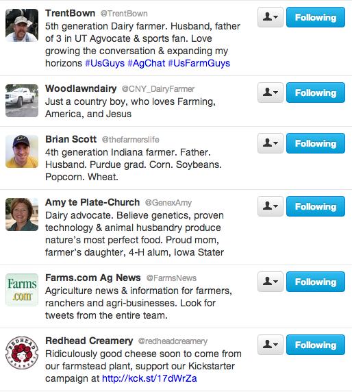 farmer-twitter-list