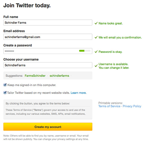 twitter-sign-up-page