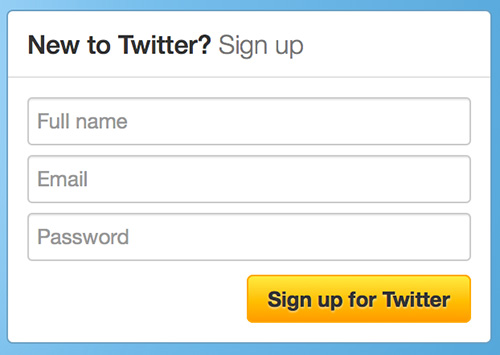 twitter-sign-up
