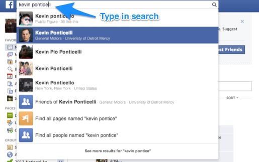 facebook-friend-search
