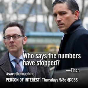 person-of-interest-facebook
