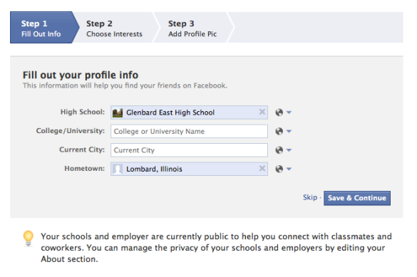 Step-1-facebook-profile-info