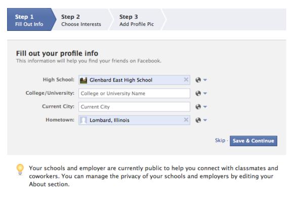 Step-1-facebook-profile-info