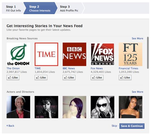 Step-2-facebook-choose-interests