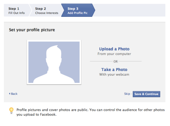 Step-3-facebook-add-profile-pic