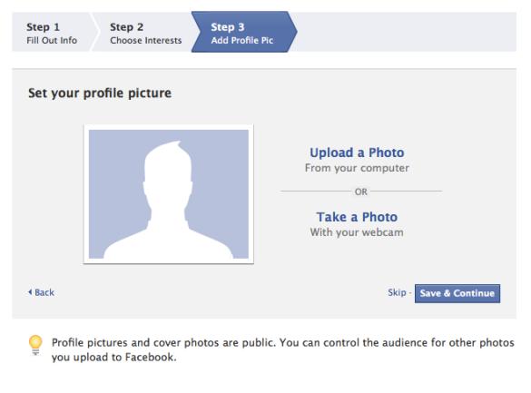 Step-3-facebook-add-profile-pic